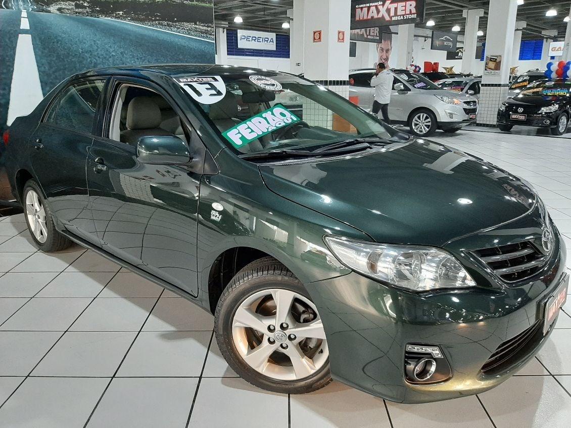 //www.autoline.com.br/carro/toyota/corolla-18-gli-16v-flex-4p-automatico/2013/sao-paulo-sp/11834024