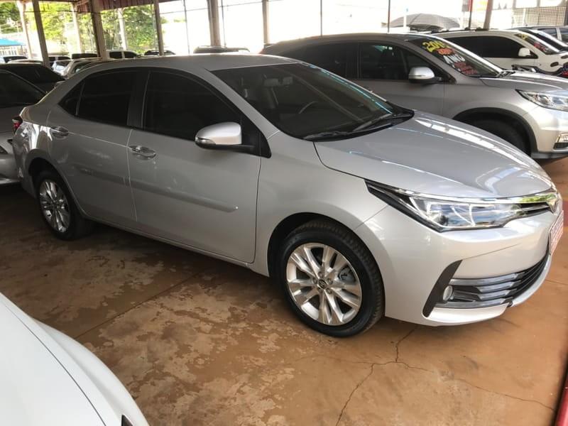 //www.autoline.com.br/carro/toyota/corolla-20-xei-16v-flex-4p-automatico/2018/dourados-ms/11848055