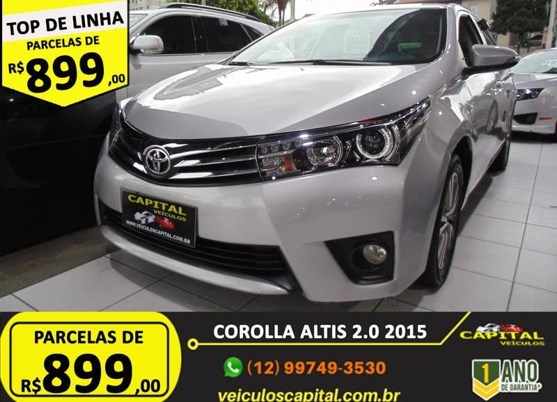 //www.autoline.com.br/carro/toyota/corolla-20-altis-16v-flex-4p-automatico/2015/sao-jose-dos-campos-sp/11878422