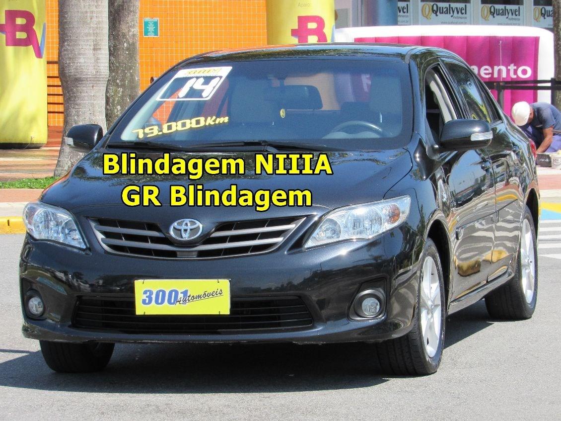 //www.autoline.com.br/carro/toyota/corolla-20-xei-16v-flex-4p-automatico/2014/santo-andre-sp/11897607