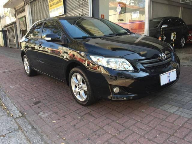 //www.autoline.com.br/carro/toyota/corolla-18-xei-16v-flex-4p-automatico/2010/sao-paulo-sp/11899314