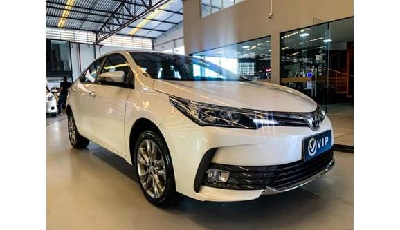 //www.autoline.com.br/carro/toyota/corolla-20-xei-16v-flex-4p-automatico/2019/fortaleza-ce/11904004