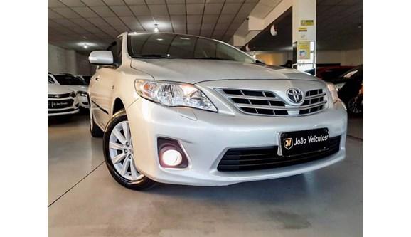 //www.autoline.com.br/carro/toyota/corolla-20-altis-16v-flex-4p-automatico/2014/gravatai-rs/11915758