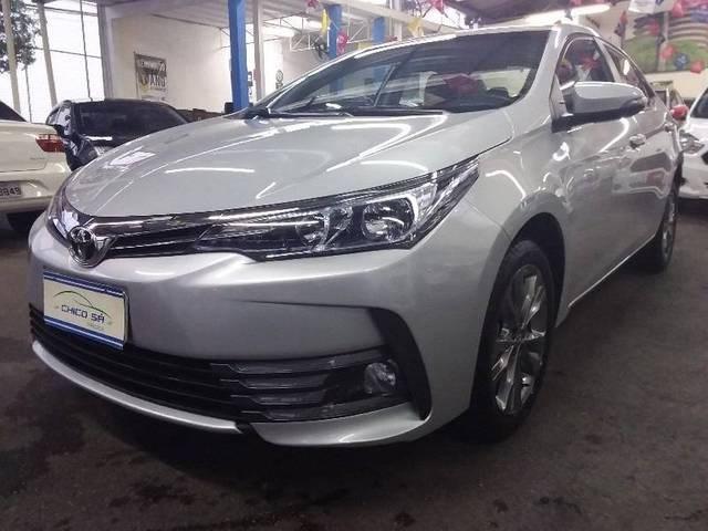 //www.autoline.com.br/carro/toyota/corolla-18-gli-16v-flex-4p-automatico/2019/belo-horizonte-mg/11923152