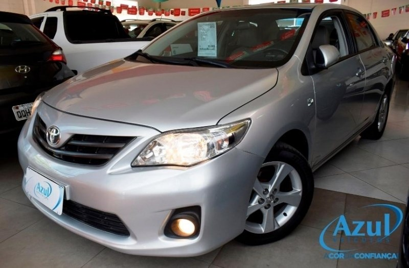 //www.autoline.com.br/carro/toyota/corolla-20-xei-16v-flex-4p-automatico/2013/campinas-sp/11928580