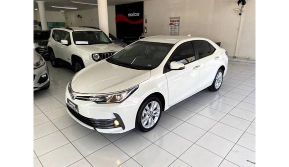 //www.autoline.com.br/carro/toyota/corolla-20-xei-16v-flex-4p-automatico/2018/itu-sp/11943469