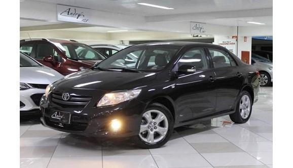 //www.autoline.com.br/carro/toyota/corolla-18-xei-16v-flex-4p-automatico/2010/belo-horizonte-mg/11952956
