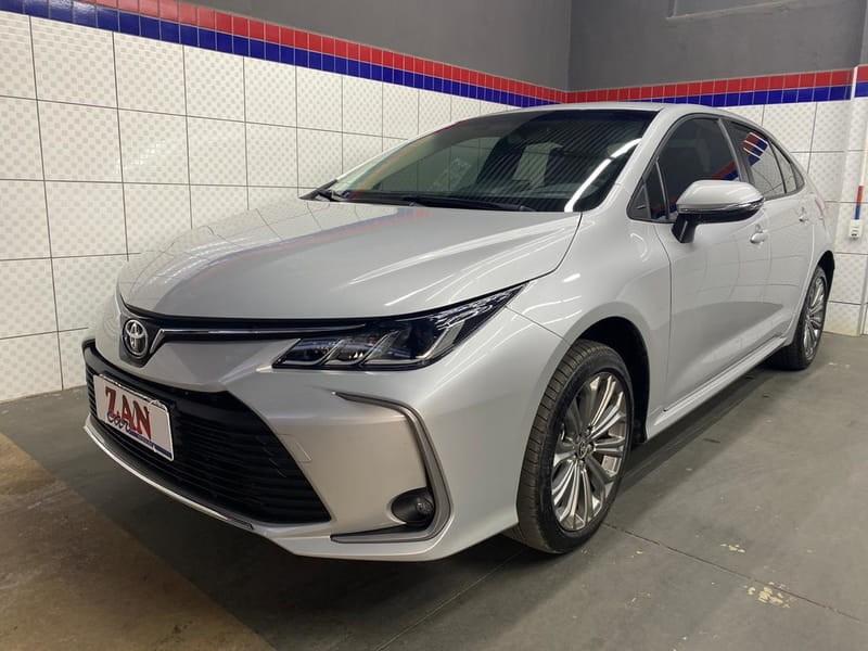 //www.autoline.com.br/carro/toyota/corolla-20-xei-16v-flex-4p-automatico/2020/cuiaba-mt/11961174