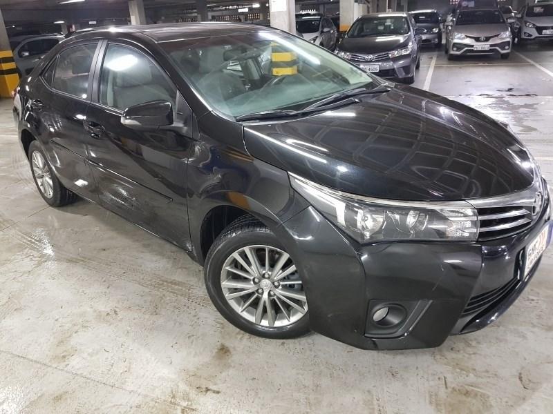 //www.autoline.com.br/carro/toyota/corolla-20-xei-16v-flex-4p-automatico/2017/salvador-ba/11967154