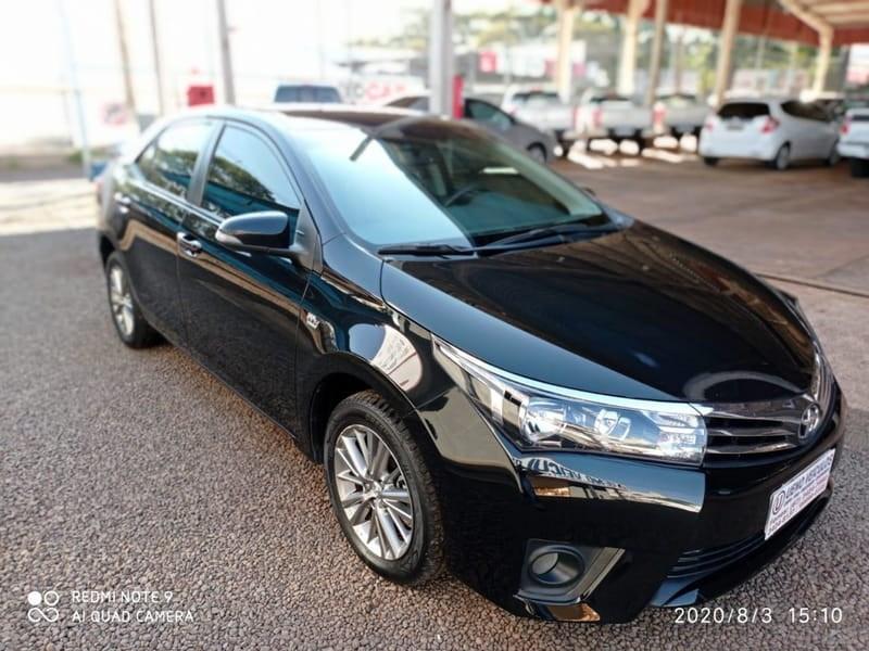 //www.autoline.com.br/carro/toyota/corolla-20-xei-16v-flex-4p-automatico/2016/dourados-ms/11970735
