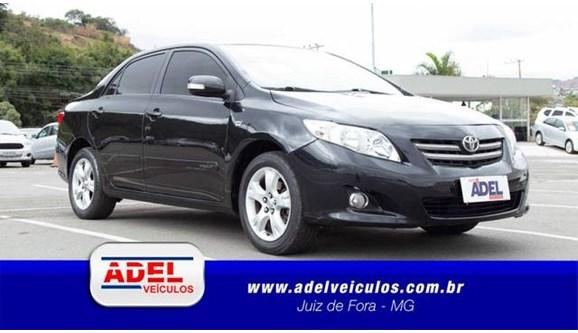 //www.autoline.com.br/carro/toyota/corolla-18-xei-16v-flex-4p-manual/2010/juiz-de-fora-mg/12000059