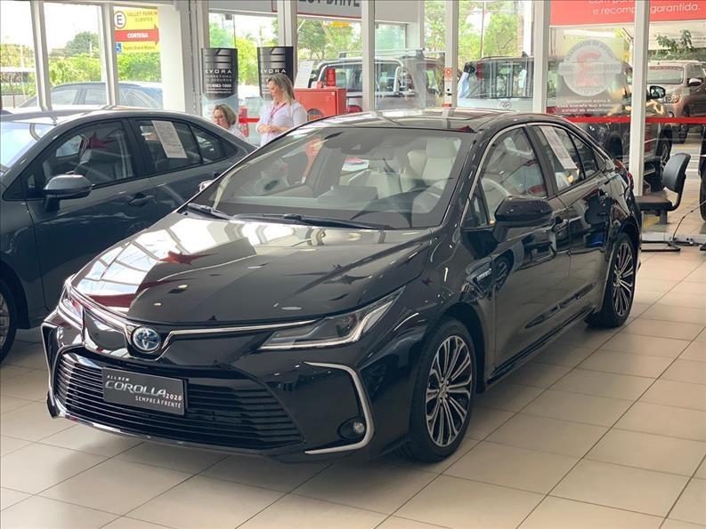 //www.autoline.com.br/carro/toyota/corolla-20-altis-premium-16v-flex-4p-automatico/2021/sao-paulo-sp/12013065
