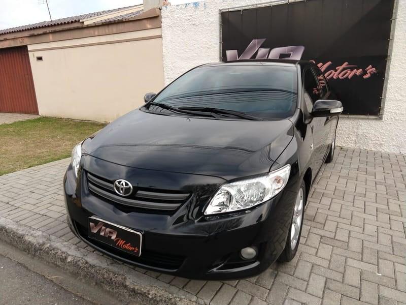 //www.autoline.com.br/carro/toyota/corolla-18-xei-16v-flex-4p-automatico/2009/sao-jose-dos-pinhais-pr/12024337