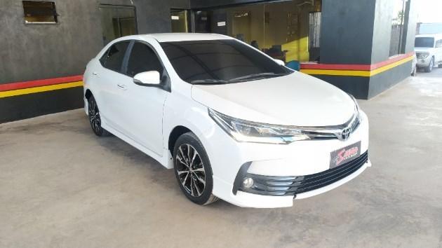 //www.autoline.com.br/carro/toyota/corolla-20-xrs-16v-flex-4p-automatico/2019/santarem-pa/12044509