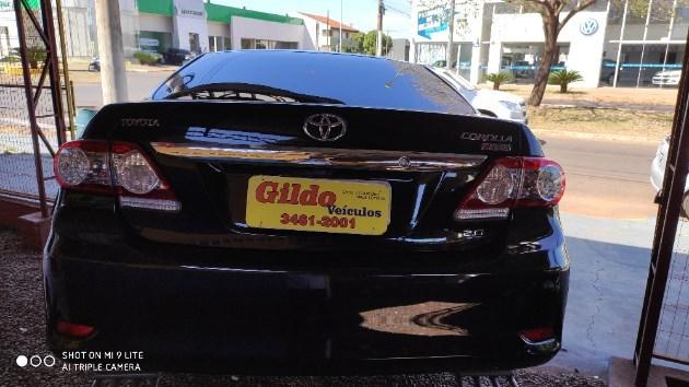 //www.autoline.com.br/carro/toyota/corolla-20-altis-16v-flex-4p-automatico/2013/navirai-ms/12061597