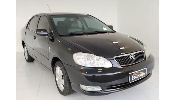 //www.autoline.com.br/carro/toyota/corolla-18-se-g-16v-gasolina-4p-automatico/2006/castro-pr/12062090