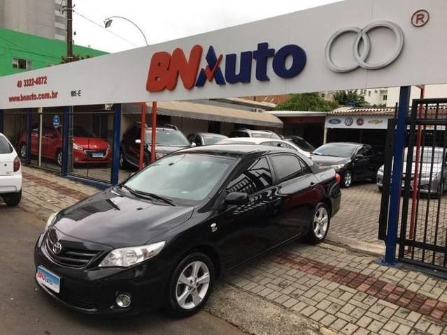 //www.autoline.com.br/carro/toyota/corolla-18-gli-16v-flex-4p-manual/2013/chapeco-sc/12133820