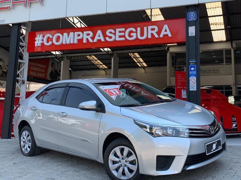 //www.autoline.com.br/carro/toyota/corolla-18-gli-16v-flex-4p-automatico/2017/sao-paulo-sp/12212206