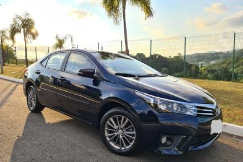 //www.autoline.com.br/carro/toyota/corolla-20-xei-16v-flex-4p-automatico/2017/sao-paulo-sp/12252971