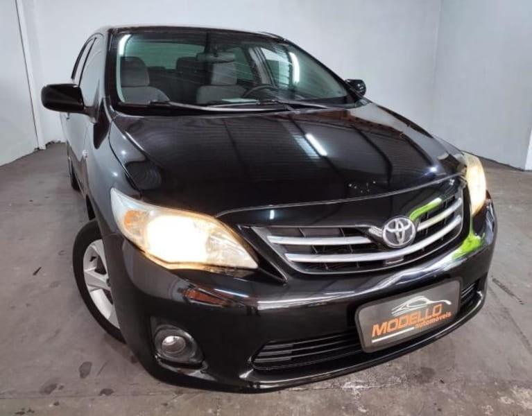 //www.autoline.com.br/carro/toyota/corolla-18-gli-16v-flex-4p-manual/2013/cascavel-pr/12254038