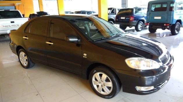 //www.autoline.com.br/carro/toyota/corolla-18-se-g-16v-gasolina-4p-automatico/2005/santo-andre-sp/12269176