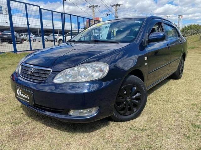 //www.autoline.com.br/carro/toyota/corolla-16-xli-16v-gasolina-4p-automatico/2007/sao-jose-dos-campos-sp/12272424
