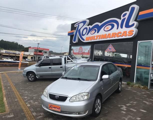 //www.autoline.com.br/carro/toyota/corolla-18-se-g-16v-flex-4p-automatico/2008/medianeira-pr/12284453