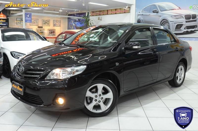 //www.autoline.com.br/carro/toyota/corolla-20-xei-16v-flex-4p-automatico/2012/sao-paulo-sp/12301825