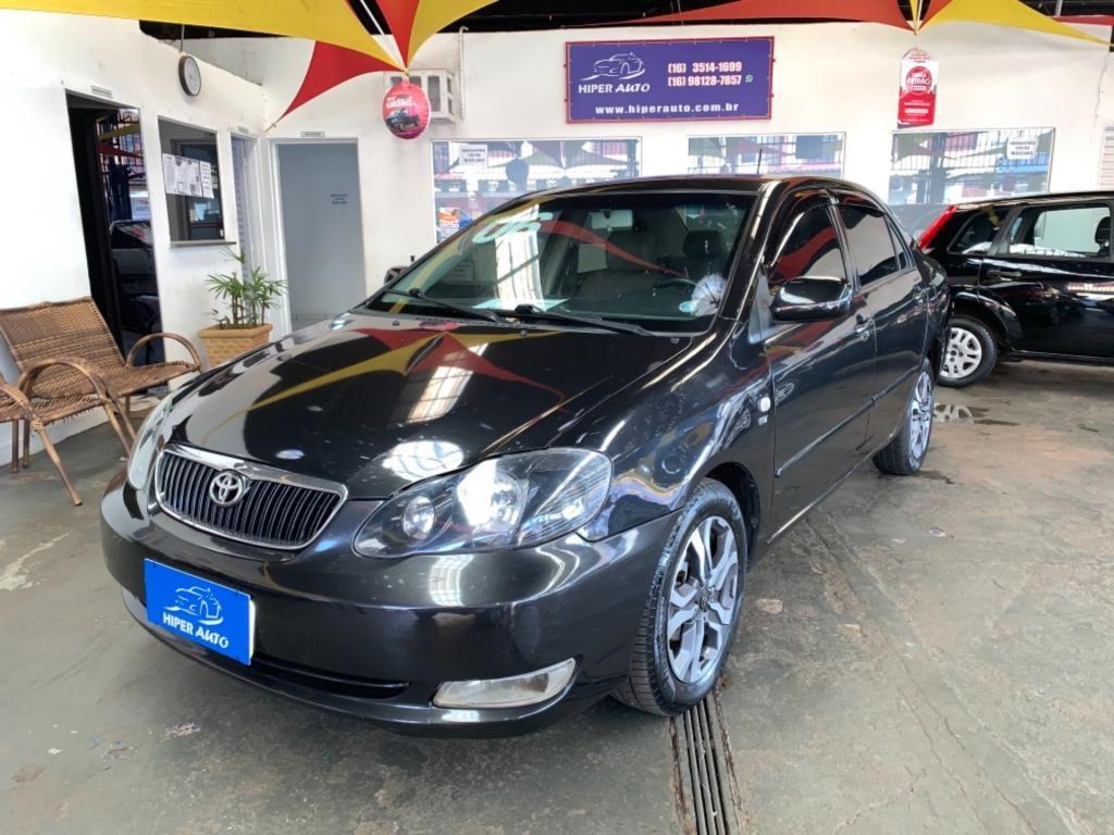 //www.autoline.com.br/carro/toyota/corolla-18-xei-16v-gasolina-4p-automatico/2006/ribeirao-preto-sp/12334503