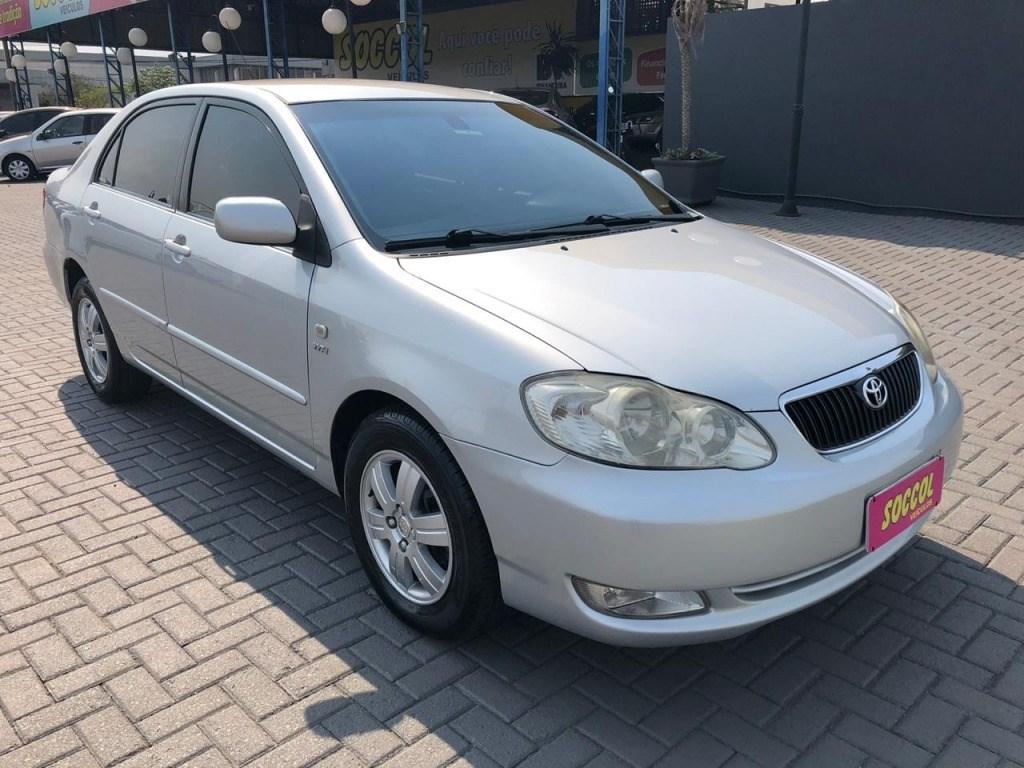 //www.autoline.com.br/carro/toyota/corolla-18-se-g-16v-gasolina-4p-automatico/2006/cascavel-pr/12351917