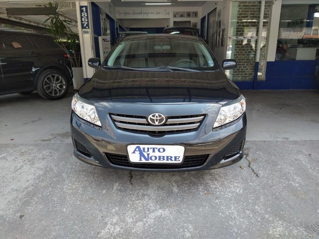 //www.autoline.com.br/carro/toyota/corolla-18-xli-16v-flex-4p-automatico/2010/sao-paulo-sp/12353158