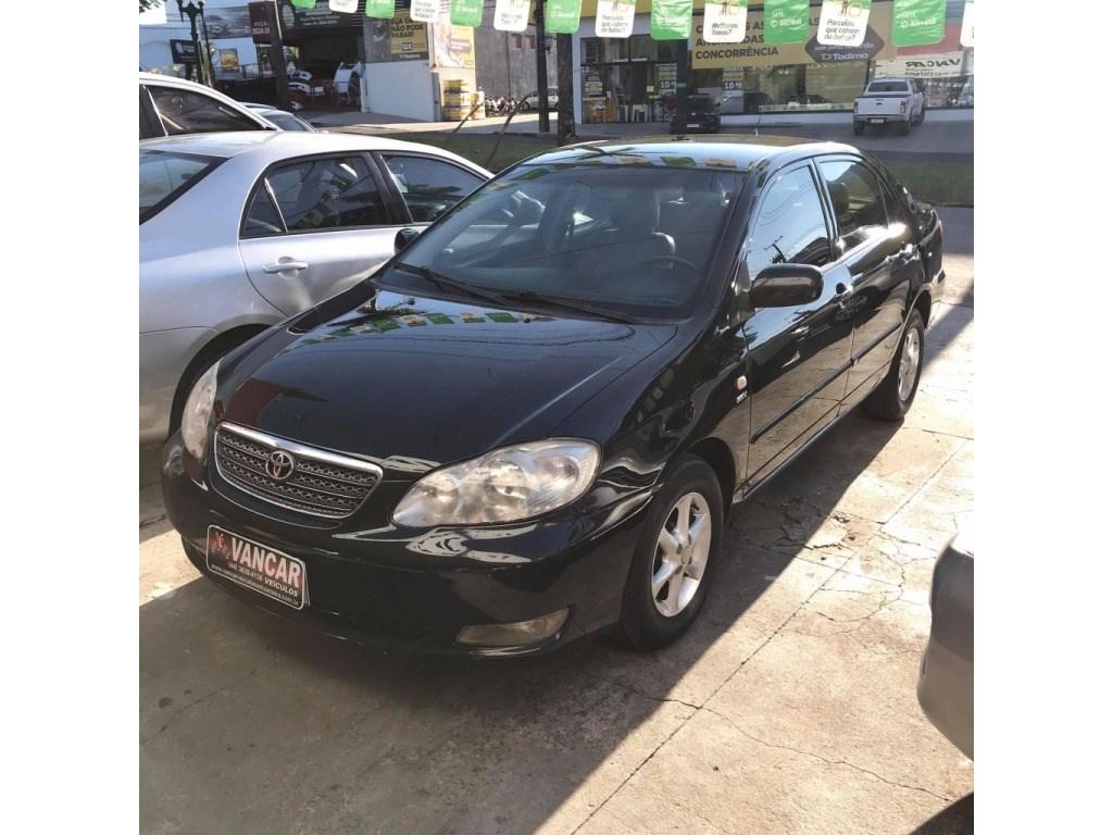 //www.autoline.com.br/carro/toyota/corolla-16-xli-16v-110cv-4p-gasolina-automatico/2006/umuarama-pr/12358143