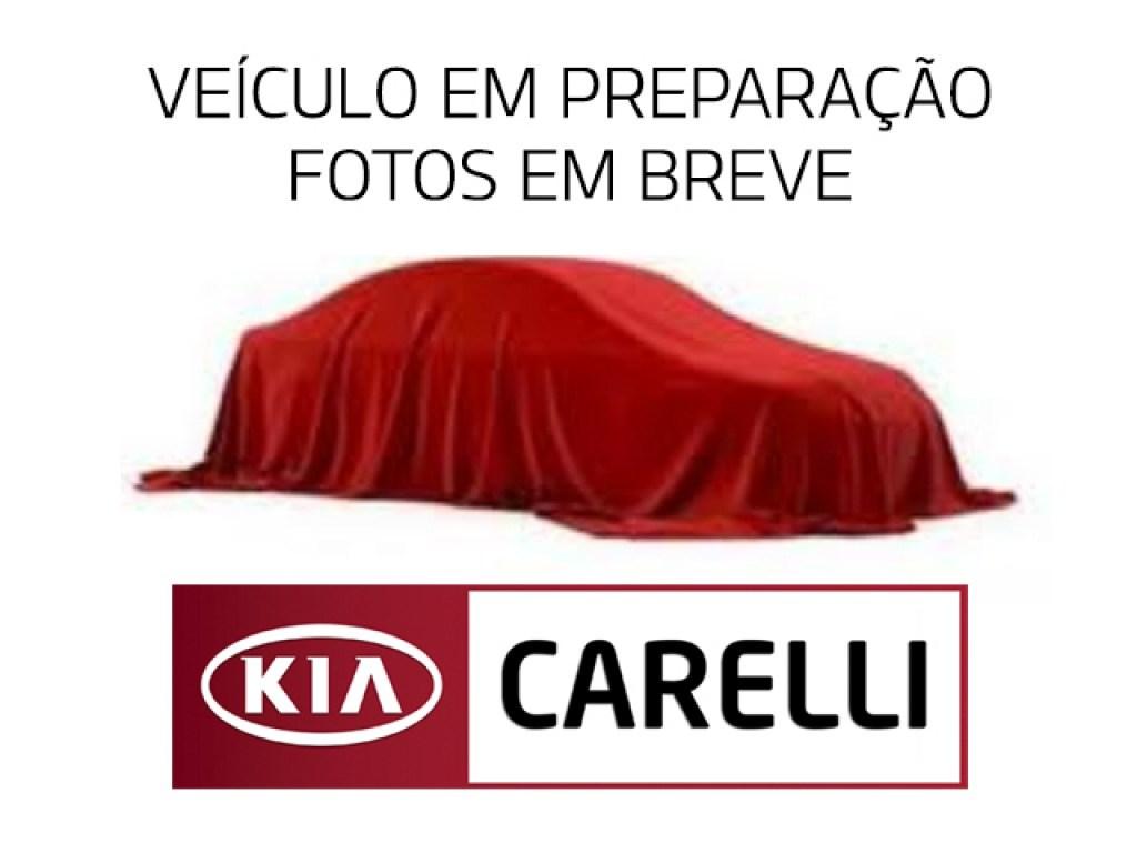 //www.autoline.com.br/carro/toyota/corolla-16-xli-16v-110cv-4p-gasolina-automatico/2006/cascavel-pr/12365687