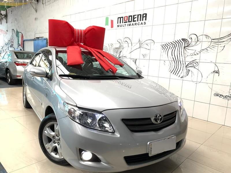 //www.autoline.com.br/carro/toyota/corolla-20-xei-16v-flex-4p-automatico/2011/osasco-sp/12368437