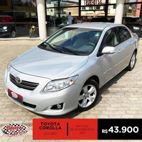 //www.autoline.com.br/carro/toyota/corolla-20-xei-16v-flex-4p-automatico/2011/juiz-de-fora-mg/12370395