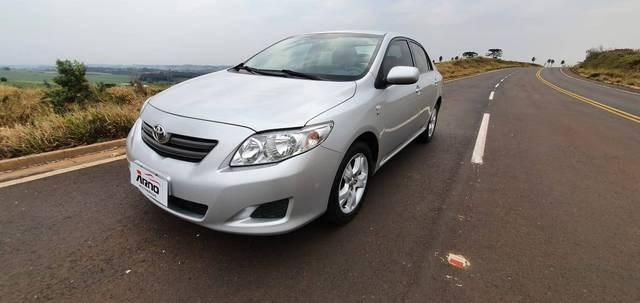 //www.autoline.com.br/carro/toyota/corolla-18-gli-16v-flex-4p-automatico/2011/xanxere-sc/12374266