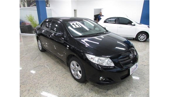 //www.autoline.com.br/carro/toyota/corolla-18-gli-16v-flex-4p-automatico/2011/rio-de-janeiro-rj/12375349