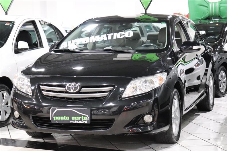 //www.autoline.com.br/carro/toyota/corolla-18-gli-16v-flex-4p-automatico/2011/sao-paulo-sp/12385336