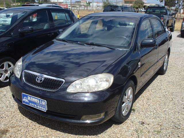 //www.autoline.com.br/carro/toyota/corolla-18-xei-16v-gasolina-4p-manual/2007/brasilia-df/12399295