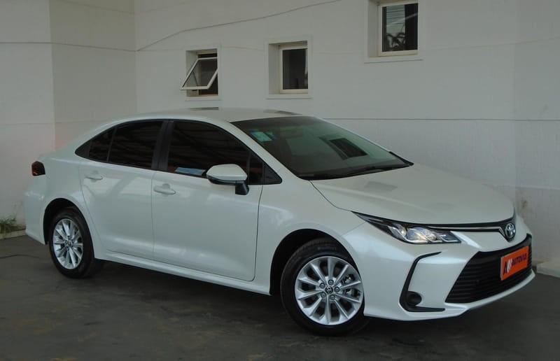 //www.autoline.com.br/carro/toyota/corolla-20-gli-16v-flex-4p-automatico/2020/brasilia-df/12403573