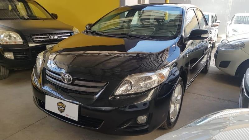 //www.autoline.com.br/carro/toyota/corolla-18-xei-16v-flex-4p-manual/2010/montes-claros-mg/12407466