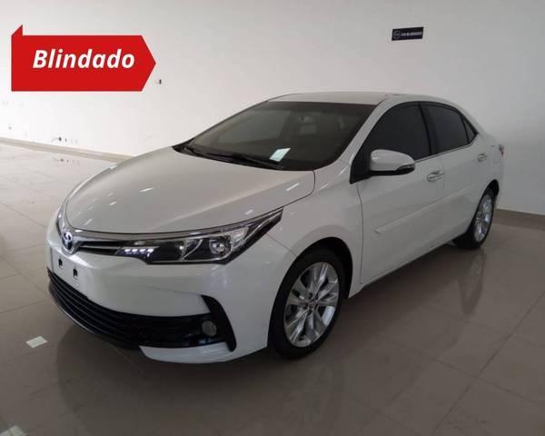 //www.autoline.com.br/carro/toyota/corolla-20-xei-16v-flex-4p-automatico/2018/divinopolis-mg/12424758