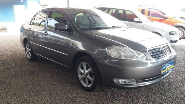 //www.autoline.com.br/carro/toyota/corolla-18-xei-16v-gasolina-4p-automatico/2007/xanxere-sc/12427498