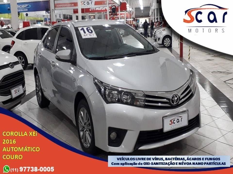 //www.autoline.com.br/carro/toyota/corolla-20-xei-16v-flex-4p-automatico/2016/sao-paulo-sp/12429967
