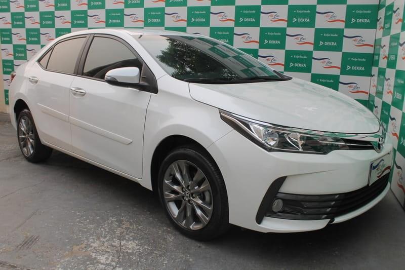 //www.autoline.com.br/carro/toyota/corolla-20-xei-16v-flex-4p-automatico/2019/varzea-grande-mt/12432530