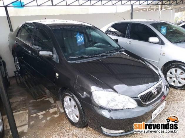 //www.autoline.com.br/carro/toyota/corolla-18-se-g-16v-gasolina-4p-automatico/2006/santa-maria-rs/12432732