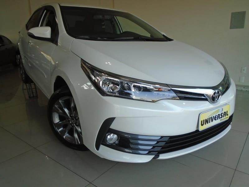 //www.autoline.com.br/carro/toyota/corolla-20-xei-16v-flex-4p-automatico/2019/tres-passos-rs/12442251