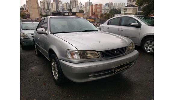 //www.autoline.com.br/carro/toyota/corolla-18-xei-16v-gasolina-4p-automatico/2001/sao-bernardo-do-campo-sp/12455499