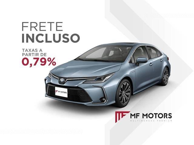 //www.autoline.com.br/carro/toyota/corolla-18-altis-hybrid-16v-flex-4p-cvt/2021/sao-paulo-sp/12463542
