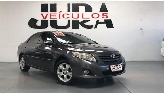 //www.autoline.com.br/carro/toyota/corolla-18-xei-16v-flex-4p-automatico/2009/sao-paulo-sp/12467114